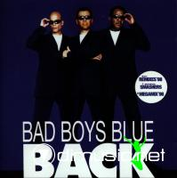 Bad Boys Blue - Back