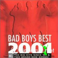 Bad Boys Blue - Bad Boys Best 2001