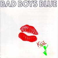 Bad Boys Blue - Kiss
