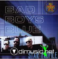Bad Boys Blue - Star Profile