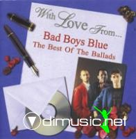 Bad Boys Blue - The Best Of The Ballads