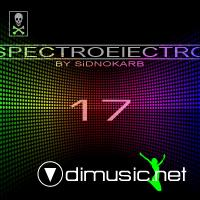 SPECTROElECTRO-17 (COMPl. & MiXED by SidNoKarb)(2009)
