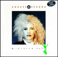 Spagna - Spagna & Spagna Greatest Hits[1993]