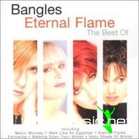 Bangles - Eternal Flame ( Best Of The Bangels)