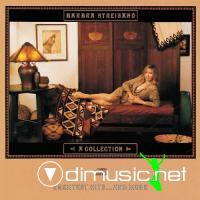 Barbra Streisand - Greatest Hits... And More A Collection (1989)