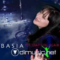 Basia - It's That Girl Again (2009)