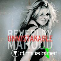 Beverley Mahood - Unmistakable