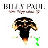 Billy Paul - Best Of
