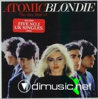 Blondie - Atomic (The Very Best Of)