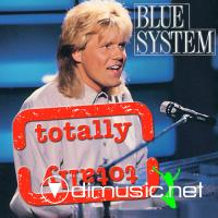 Blue System - Totally