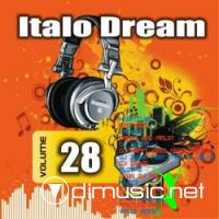 VA - Italo Dream Vol. 28 (2009)