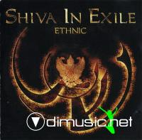 Shiva In Exile - Ethnic (2003)