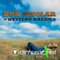 Bob Sinclair - Western Dream