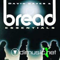 Bread - David Gates & Bread Essentials