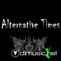 VA - Alternative Times