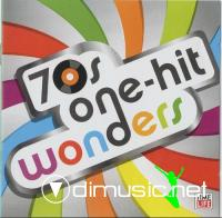 70s Music Explosion One Hit Wonders