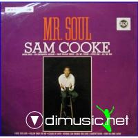 sam cooke-mr soul   1963
