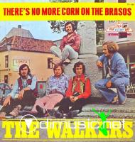 the walkers-there' no more corn on the brasos 1972