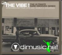 VA - The Vibe Vol.4