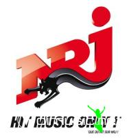 VA - The best of NRJ Hits (2009)
