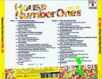 House Number Ones Vol. 2 - 2CD (2009)