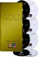 Compact disc club - gold (8cd's) 04/2009