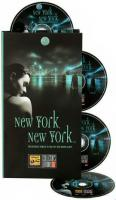 Compact Disc Club - New York New York