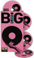 Compact Disc Club - Big Oldies