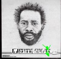 Burning Spear - Burning Spear