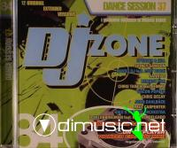 VA - DJ Zone 84 Dance Session Vol 37 - 2009