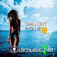 VA - Chillout In Blue