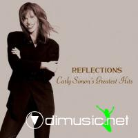 Carly Simon - Carly Simons Greatest Hits