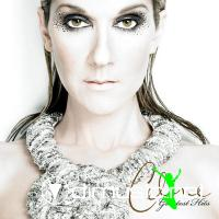 Celine Dion - Greatest Hits