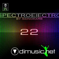 SPECTROElECTRO-22 (by SidNoKarb)(2009)