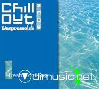 VA - L'espresso Cafe Chill Out 2009 Vol 1 (Fresh & Chilling) 2009