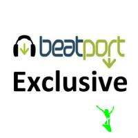 Beatport Exclusive (15.08.09)