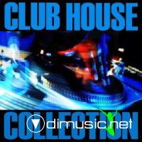 Club House Collection (05.08.2009)