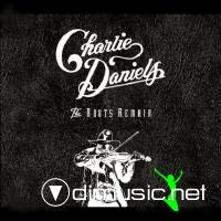 Charlie Daniels Band - The Roots Remain