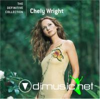 Chely Wright - Definitive Collection