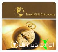 VA - Travel Chill Out Lounge