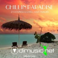 Chill In Paradise Vol.2