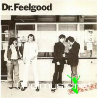 dr feelgood- mal practice  1975