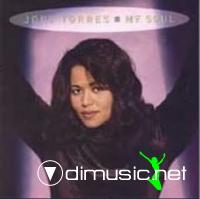Judy Torres - My Soul1992