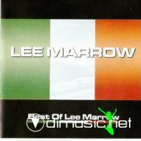 Lee Marrow - The Best Of Lee Marrow [Cd Album 1998]