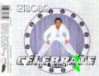 DJ Bobo - Celebrate [Maxi Single 1998]