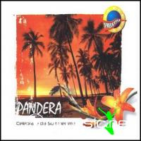 Pandera - Celebrate The Summertime [Maxi Single 1997]