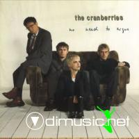 The Cranberries - No Need To Argue [CD Album 1994]
