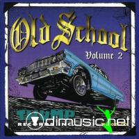OLD SCHOOL VOL. 2