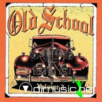 OLD SCHOOL VOL. 3
