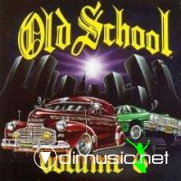 OLD SCHOOL VOL.6